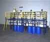 Continuous Flow Treatment - Methods & Design